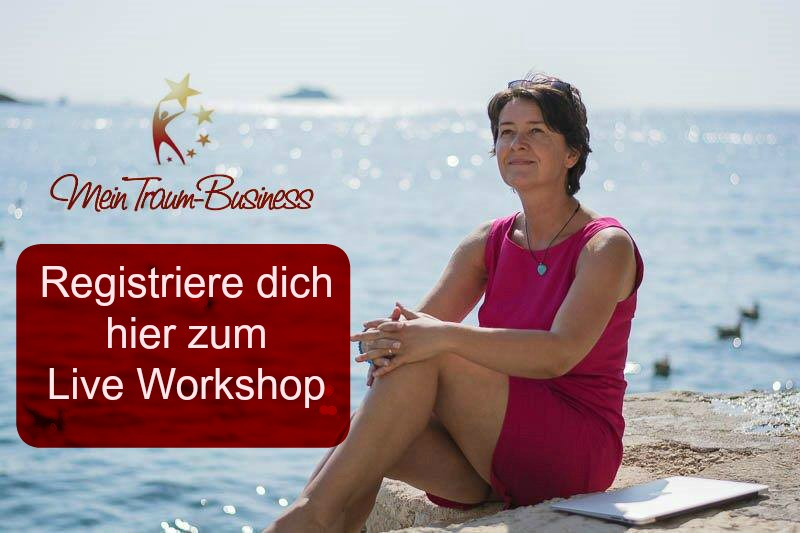 live-workshop-traumbusiness